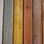 Lambriu-lemn-colorat